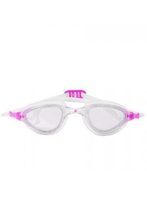 Peldbrilles FIT
