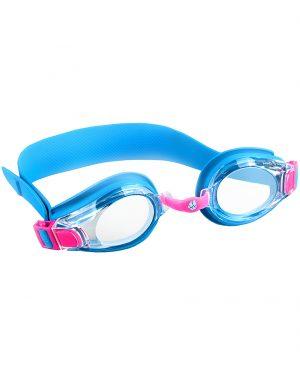 Peldbrilles Bubble kids