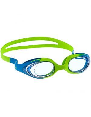 Peldbrilles Stretchy Junior