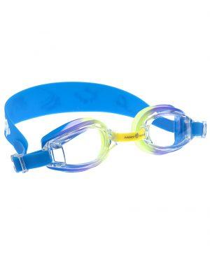 Peldbrilles Coaster kids