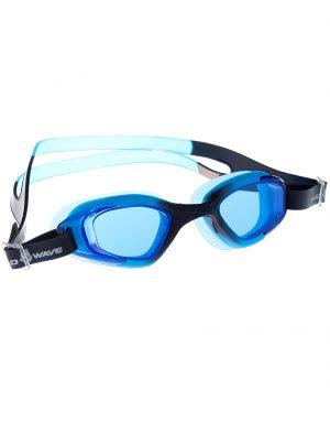 Peldbrilles Junior Micra Multi II