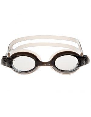 Peldbrilles Junior Autosplash