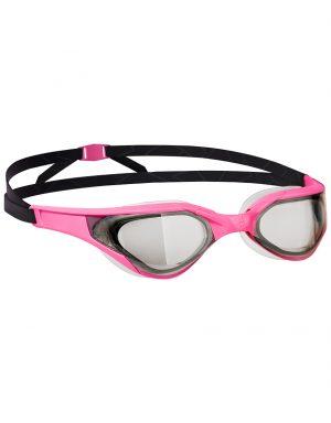Peldbrilles RAZOR