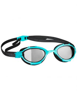 Peldbrilles TRIATHLON Photochromic