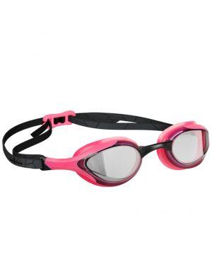Peldbrilles ALIEN