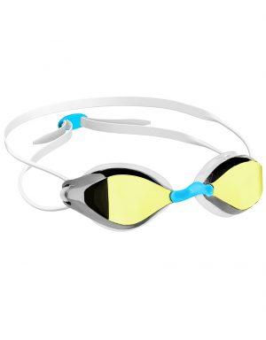 Peldbrilles VISION II Rainbow