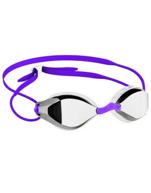 Peldbrilles VISION II Mirror