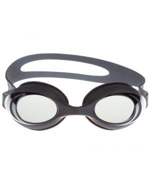 Peldbrilles Stretchy