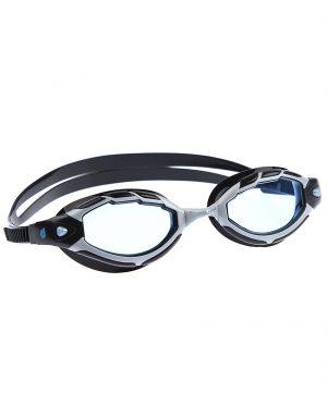 Peldbrilles Shark