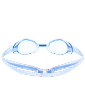 Peldbrilles Racer SW