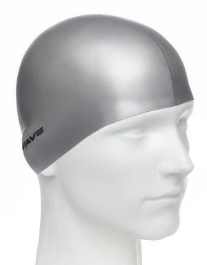 Peldcepure Metal Silicone Solid