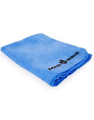 Dvielis Towel Sport