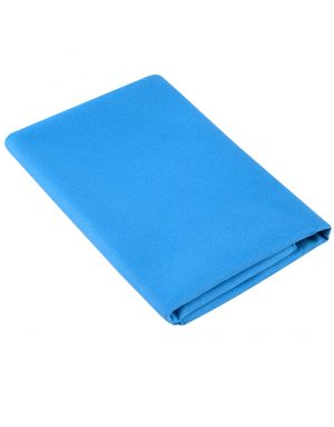 Dvielis Microfibre Towel