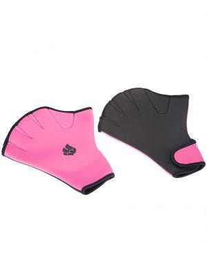 Ūdens fitnesa cimdi Aquafitness Gloves