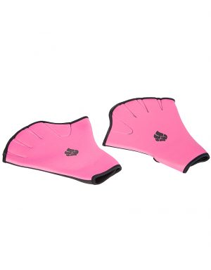 Ūdens fitnesa cimdi Aquafitness Gloves