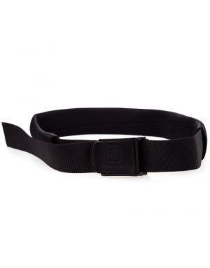 Waist Belt 1.2m