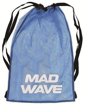 Tīkla maisiņš MAD WAVE