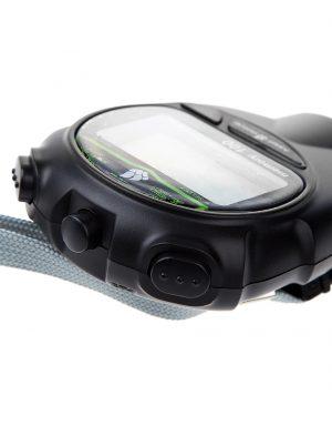 Hronometrs Stopwatch 100 memory