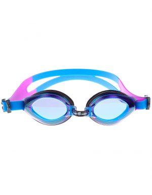 Peldbrilles AQUA Rainbow