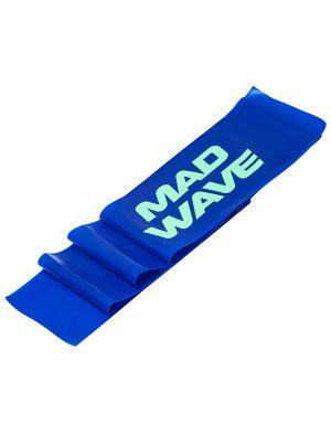 MadWave pretestības gumija