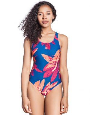 Sieviešu peldkostīms ROSE