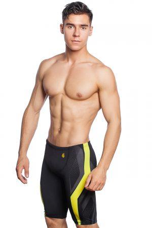 Vīriešu peldbikses – BRAVE Jammer