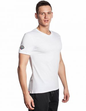 MadWave PRO vīriešu T-krekls