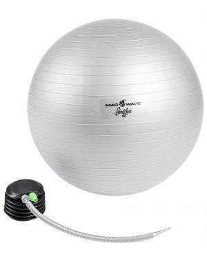 Vingrošanas bumba Anti burst Gym Ball