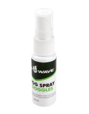 Kopšanas līdzeklis peldbrillēm AntiFog Spray