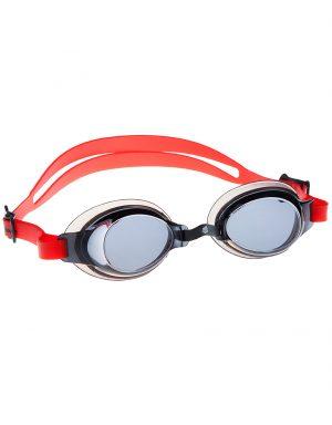 Peldbrilles Simpler II Junior