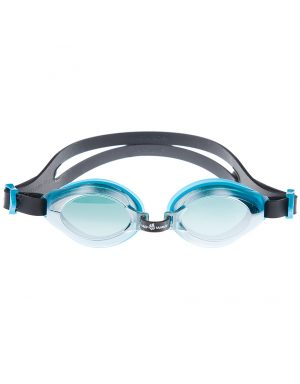 Peldbrilles AQUA Mirror Junior