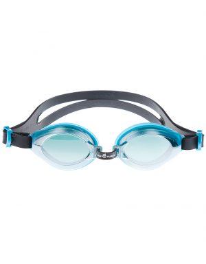 Peldbrilles AQUA Mirror Junior