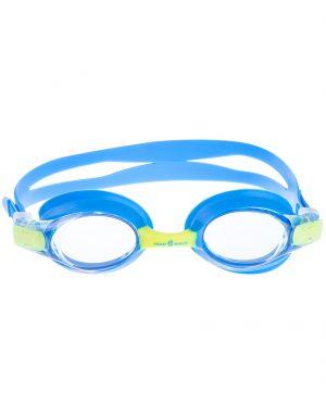Peldbrilles Automatic Multi Junior