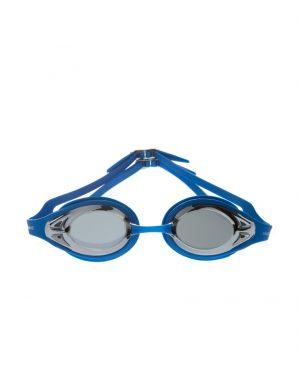 Peldbrilles ALLIGATOR Mirror