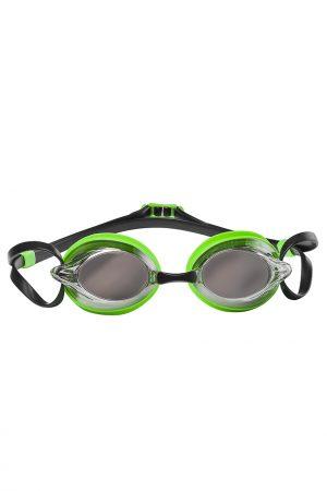 Peldbrilles SPURT Mirror