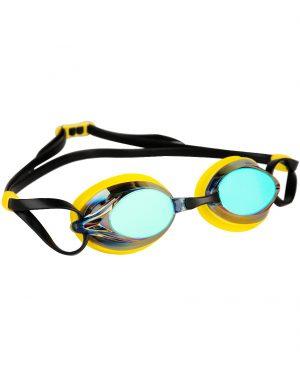 Peldbrilles SPURT Rainbow