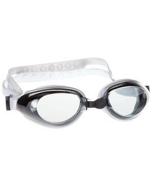 Peldbrilles Raptor