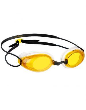 Peldbrilles HONEY