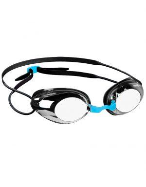 Peldbrilles HONEY Mirror