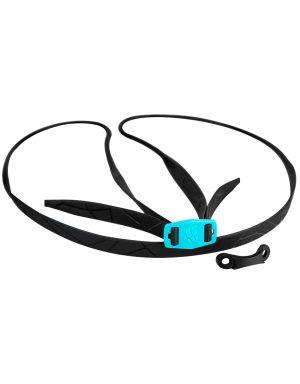 Peldbriļļu STREAMLINE Kit