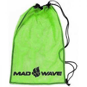 Tīkla maisiņš Dry Mesh Bag