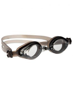 Peldbrilles AQUA Junior