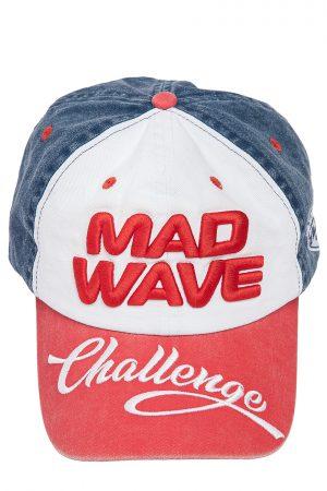 Kepons MADWAVE CHALLENGE