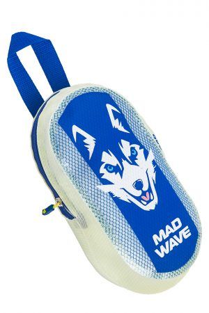 NEW – Soma bērniem Wet Bag Husky