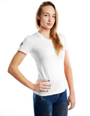 MadWave PRO Women T-shirt