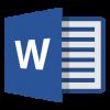 Microsoft-Word-2013-icon